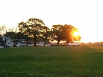 Louisiana LA Long Term and Year Round Campgrounds and RV Parks